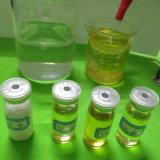 Testoterone steroide della polvere di purezza di 99% Cypionate (prova C) CAS 58-20-8
