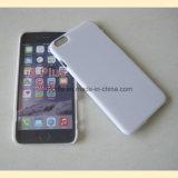 iPhone 4のiPhone5シェルのための移動式シェルか移動式箱