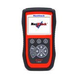 Autel Maxicheck PRO 100% Original Maxi-Check PRO Support ABS / SRS / Epb / Sas / TPMS
