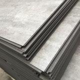 Steinkorn Belüftung-Luxuxvinylklicken-Bodenbelag-Fliesen (300X600mm)