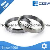 製粉の部品か高精度の製粉されたハードウェアの金属CNCの機械化の部品