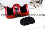Massager del pie de China del cuidado médico