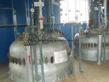 Dézoate de testostérone en poudre de stéroïdes à haute pureté (test d) en provenance de Chine