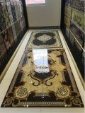 居間およびホテルのカーペットとして陶磁器の装飾的な床タイル