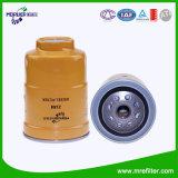 De Filter van de Brandstof van de Delen van de Dieselmotor van de Auto van de Fabriek van de filter Z188 voor Toyota