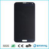 Lcd-Bildschirmanzeige-Screen-Analog-Digital wandler für Samsung-Galaxie S5
