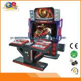 Vermaak Japanse Tekken 3 de Machine van 5 6 7 het Vechten van de Arcade Spelen