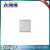 Cartão inteligente sem fio RFID de 13,56 MHz para sistema de bloqueio