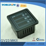 Gv23 Mkii Digital Current 또는 Voltage/Frequency Measuring Meter