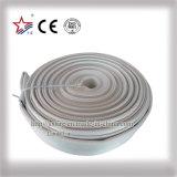 Tuyaux de lutte contre l'incendie tuyaux en PVC à vendre