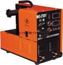 Сварочный аппарат IGBT MIG (MIG-200Y//250Y/270Y)