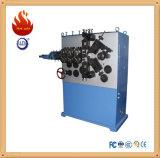 中国からのLarge Spring Coiling Machine Gt氏8bの製造業者