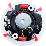 Sp-6fg allgemeine Lautsprecheranlagen-Koaxialdecken-Lautsprecher