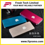 Côté mobile de pouvoir de chargeur de la promotion 4000mAh neuve pour l'iPhone (C516)