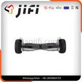 Rad-Selbstbalancierender Roller des Cer-2, elektrischer Roller, zwei Räder Hoverboard