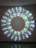 Luz principal movente cheia do Gobo da cor 4in1 230W de Nj-7r