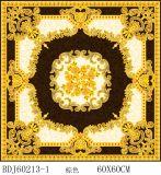 Hochwertiger Kristall-Polierfliese auf Förderung (BDJ60213-1)