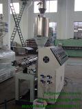 Machine de van uitstekende kwaliteit van de Uitdrijving van de Waterpijp PPR