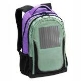 Sac à dos pour ordinateur portable, ordinateur sac à dos Sac, Schoolbag, sac de voyage, l'épaule Sac à dos, sac de sport