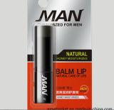 Miel Natural Moisturizing Lip Balm personalizados para hombres