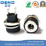 De Adapter van de Contactdoos van de Aansteker van de Auto van gelijkstroom 12V