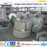de Rol van Roestvrij staal 201 304 voor het Maken van Buis