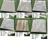Jingang glasierte Marmorglatte Porzellan-Steinfliesen