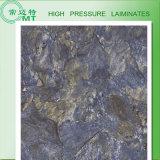 Hojas laminadas del Formica/Laminate/HPL de alta presión decorativo