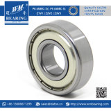 Whrilpool Washing Machine Drum Metal Shielded Bearing (6205 ZZ / -2Z)