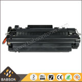 BabsonのHP Q6511Aのための互換性のある黒いトナーカートリッジ