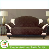 Migliore schermo rovesciabile del sofà del sofà della protezione rovesciabile dello Slipcover