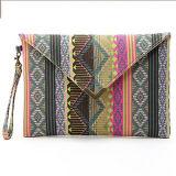 Handtaschen Sy7663 der Sommer-Kupplungs-bunte Handtaschen-China-Großhandelsdame-