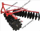 3-Point Opgezette Middelgrote Eg van de Schijf van de Plicht/de Eg van de Schijf voor Tractorr