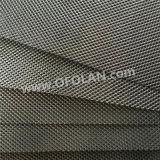 Maglia 2X3mm del metallo ampliata stirata Nickel200