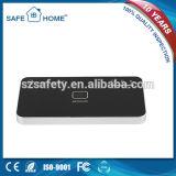 El precio de fábrica más favorecido Celular APP panel de alarma