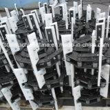 Glf100 (6) D 곡물 긁는 도구 사슬