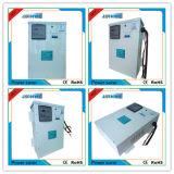높은 Qality 전기 저축 장치 3 단계 힘 보호기