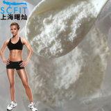 Polvo esteroide anti de Letrozole Femara del estrógeno para la salud de las mujeres