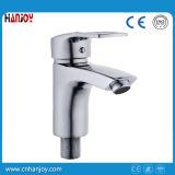 Установленные палубой Faucet тазика ванной комнаты изделия вспомогательного санитарные