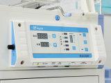 Младенческий инкубатор Ut-100 младенца инкубатора Phototherapy