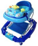 Neues Modell-faltbares Spielzeug-Auto mit Cer-Bescheinigung (CA-BW211)