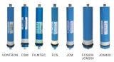 10 '' 50gpd /100gpd /200gpd /400gpd RO-Membrane