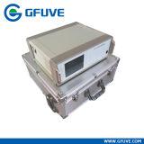 Medidor portátil multifunción Instrumento de comprobación