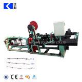 Автоматическая колючей проволоки бумагоделательной машины