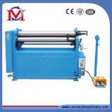 Machine à rouleaux à friction électrique ESR X1.5e-1300