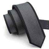Designs de gravata de alta qualidade artesanal micro fibra Moda Mens Empate (PN25/26/27)