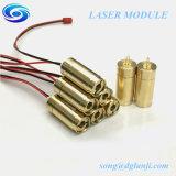 Módulo verde vendible del laser del módulo 532nm 15MW del laser de 532nm DPSS