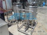 De Tank van de Isolatie van het roestvrij staal 100L (ace-bwg-NQ1)