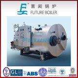2 (3) Wyの水平の海洋の蒸気発電機
