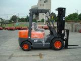 2t Diesel Forklift